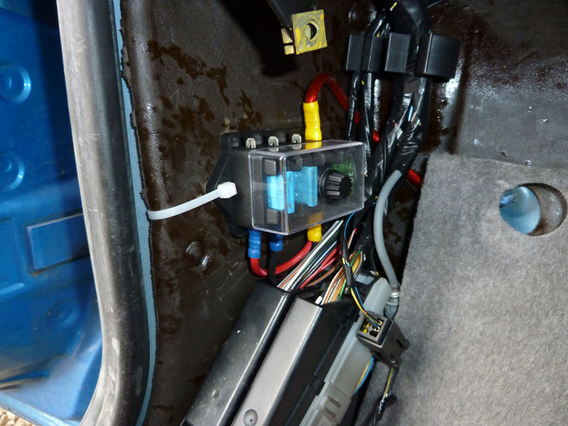 live_11 how to install electric windows all corsa forums vauxhall agila fuse box location at gsmx.co